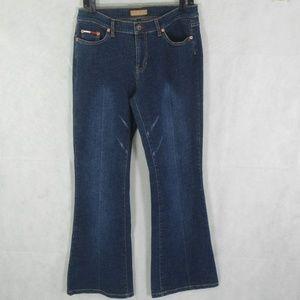 Tommy Hilfiger / Tommy Jeans women's sz jnrs 11